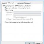 การใช้ปุ่ม Tab และ Spacebar แทนการใช้เม้าส์ในการท่องอินเตอร์เน็ท