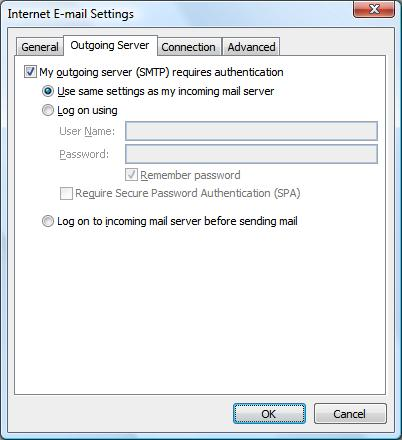 hotmail-with-outlook2007-2