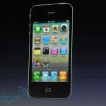 รีวิว iPhone 4s (review iphone 4s) ราคาพร้อมเสป็กและเทียบกับ iphone4