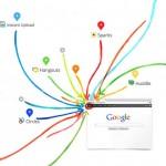 google plus คืออะไร (Google+)