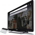 internet tv คืออะไร คุ้มหรือยังที่จะซื้อ