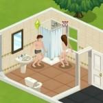 สูตรโกงเกมส์ The Sims Social Facebook เพิ่มเงิน เพิ่มพลัง เพิ่มเพชร