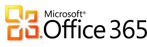office365คืออะไร